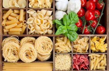 Iniziative / 2018, Anno del cibo italiano: accelerare e valorizzare