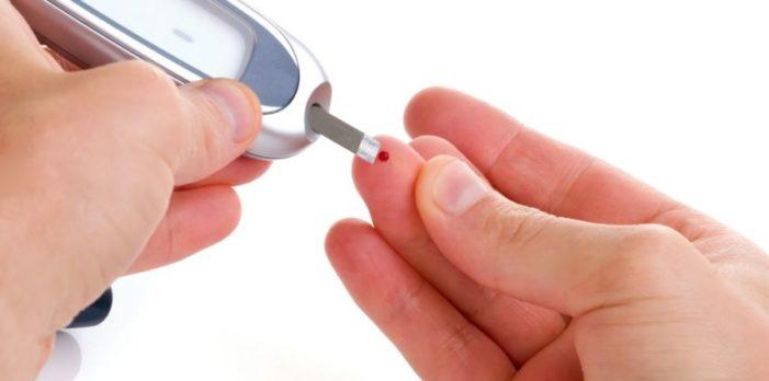"""Salute / Ecco il Flash glucose monitoring. Trapani (Federazione diabete Sicilia): """"Risultato soddisfacente"""""""