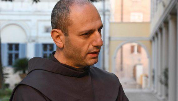 """Attacco in Siria 2 / Parla il parroco di Damasco: """"Gente preoccupata per il futuro. Non ci resta che pregare"""""""