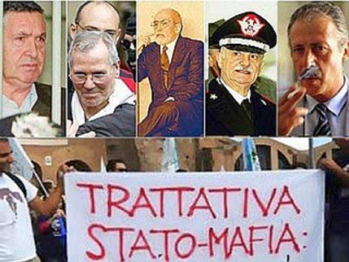 Il punto / Oltre la speculazione giornalistica e politica. La sentenza di Palermo certifica la trattativa Stato-mafia?