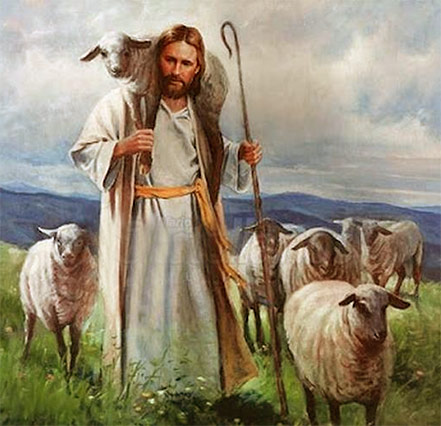 Vangelo della domenica (22 aprile) / Chi segue Cristo, ha fiducia nel suo amore e nella sua protezione