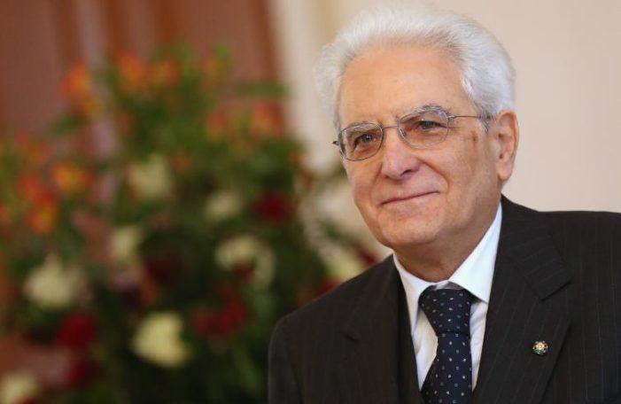 Democrazia / Chi è il presidente della Repubblica? Storia e funzioni da De Nicola a Mattarella