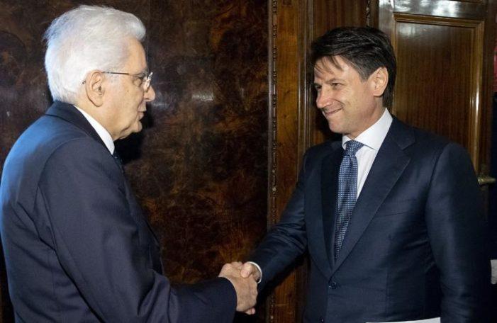 Governo / Giuseppe Conte: chi è il nuovo primo ministro italiano incaricato