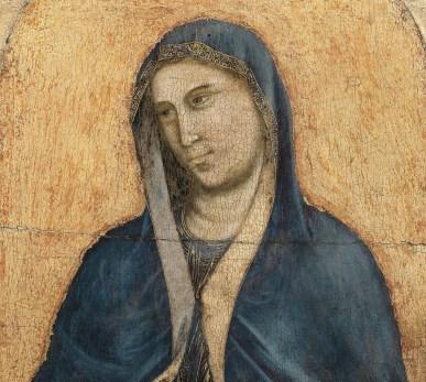 """Catania / La mostra """"Da Giotto a de Chirico"""" prorogata fino al 30 settembre"""