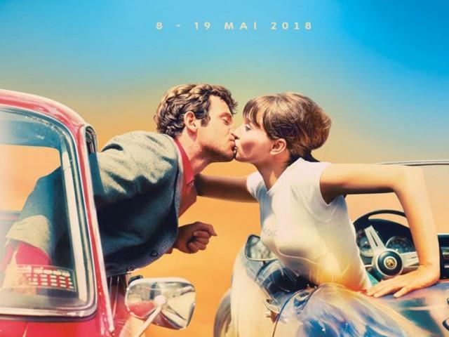 Cinema / 71° Festival di Cannes, l'Italia è in concorso con Garrone e Rohrwarcher