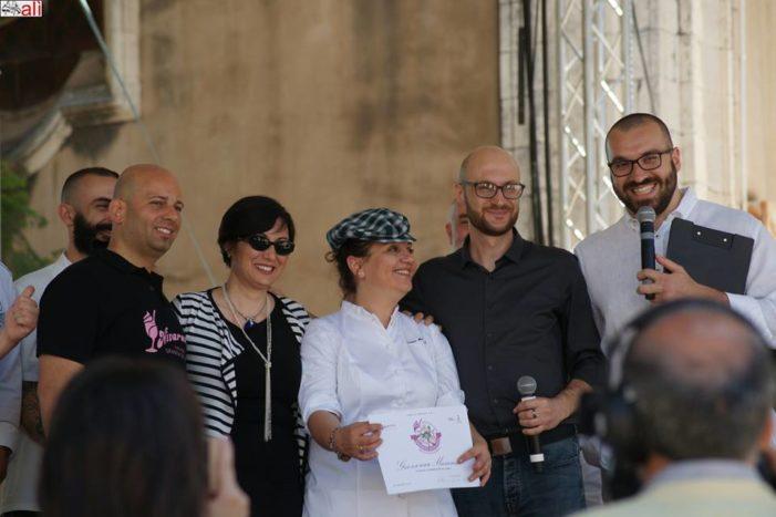 Nivarata 1/ Ritorna ad Acireale il Festival della granita siciliana