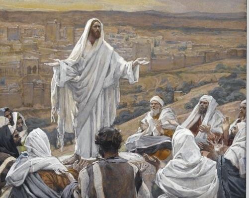 Vangelo della domenica (6 maggio) / Solo amando Dio l'uomo realizza la propria vita