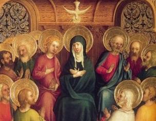 Vangelo della domenica (20 maggio) / Solo incontrando Cristo si potrà vivere l'autentica vita cristiana
