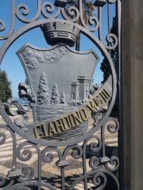 Acireale I Lavori Interminabili Della Villa Belvedere I