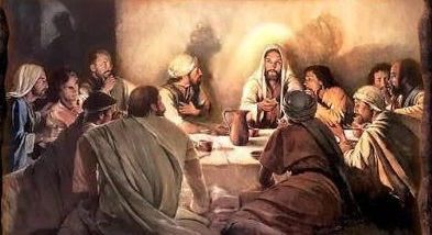 Vangelo della domenica (10 giugno) / Solo chi ascolta la parola di Dio entra in intimità con lui