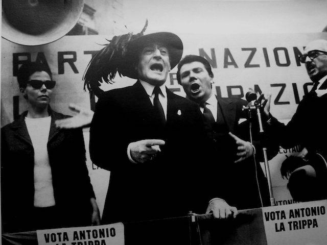 Amministrative 2018 / Campagne elettorali vecchie e nuove, con qualche nostalgia per l'antico