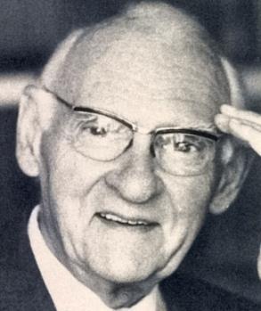 Teologia / L'opera di Hans Urs Von Balthasar trent'anni dopo