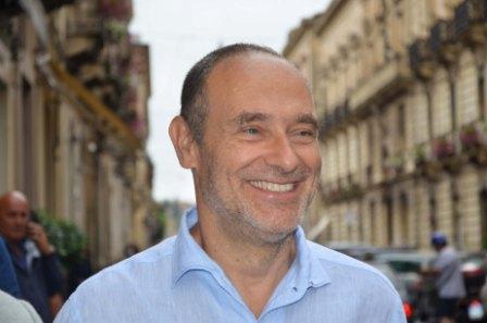 Acireale / Una nota di auguri e di speranza per il neo sindaco Stefano Alì. Che sia un domani migliore