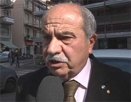 Ricordo / La scomparsa del preside Nino Pulvirenti, uomo di grande cultura impegnato nel sociale