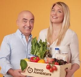 """Belpasso / """"Open day"""" con il Banco alimentare. Oggi estrazione dei biglietti vincenti della lotteria """"Gioca Banco: chi dona vince"""""""
