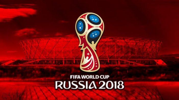 Calcio /  I Mondiali entrano nel vivo: guida agli ottavi di finale