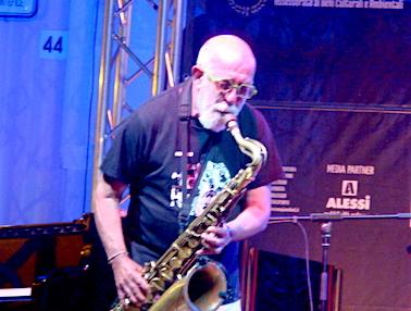 """Concerti / Tre serate di musica raffinata e di alta qualità al festival """"Jaci & Jazz"""". I fratelli Marangolo nuovamente insieme dopo 40 anni"""