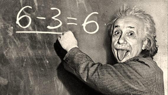La scienza vista da vicino – 6 / Onde gravitazionali? Le ultime arrivate, benvenute! Ma le aveva già previste Einstein