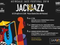 Jaci&Jazz 18rid
