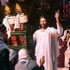 Vangelo della domenica (8 luglio) / Chi apre con fede il proprio cuore alla parola di Dio è aiutato nelle proprie fragilità