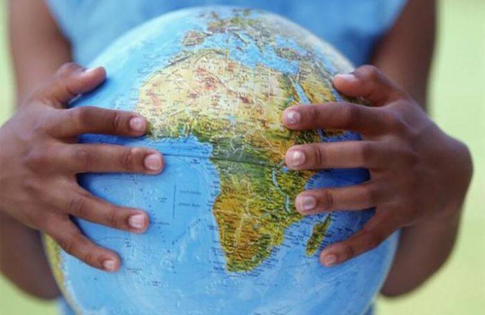 Migrazioni / L'Africa non esiste. Non stupiamoci se migliaia di disperati cercano un po' di futuro