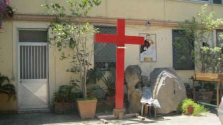 """Acireale / """"Ero malato e mi avete visitato"""", dall'8 al 13 luglio la Comunità camilliana in missione nel territorio della città"""