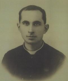Testimonianze / Lettera aperta di Anna Bella allo zio don Salvatore Messina nel centesimo anniversario della nascita
