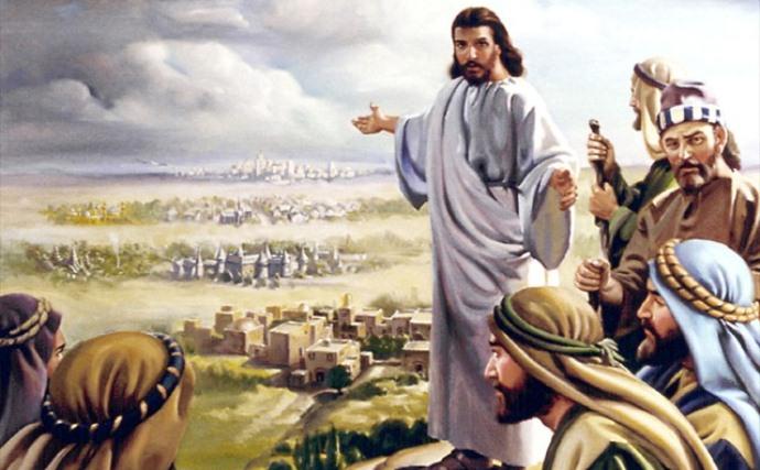 Vangelo della domenica (15 luglio) / Chi ascolta l'annuncio della parola di Dio, si apre alla sua misericordia