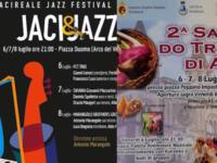 trunzu+jazz_1r