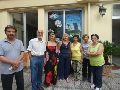 """Avulss / Ad Acireale in ottobre """"Corso  base"""" per il volontariato socio-sanitario per promuovere la cultura della solidarietà"""