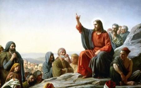 Vangelo della domenica (5 agosto) / Chi crede in Gesù Cristo si sazia del pane della vita