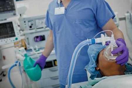 Ospedale Cannizzaro / Concorso anestesisti, pubblicato bando Sicilia Orientale