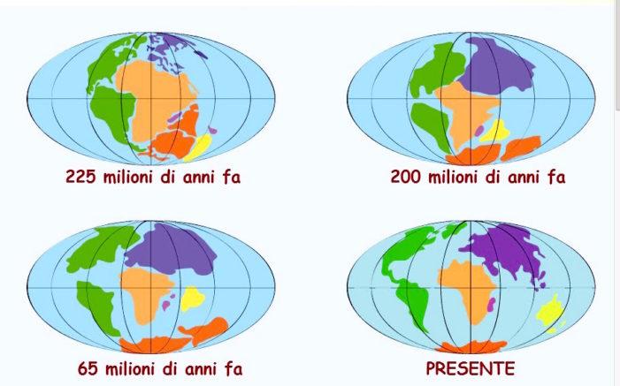 Pillole di scienza – 3 / L'età della Terra: in molti hanno provato a individuarla, ma senza riuscirci
