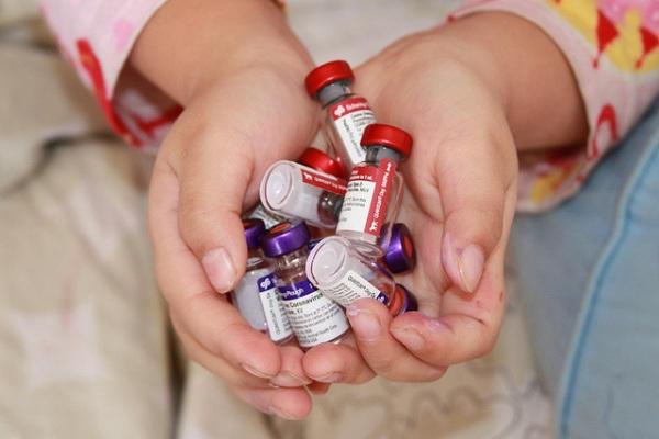 Pillole di scienza – 2 / Vaccini sì, vaccini no. Considerazioni di un fisico sulla vaccinazione obbligatoria