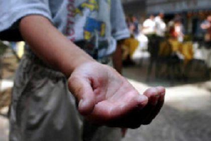 """Missionari / Don Luigi Carrescia, da 25 anni in America Latina: """"Chi aiutare tra tanti? Scegliemmo i più piccoli"""""""