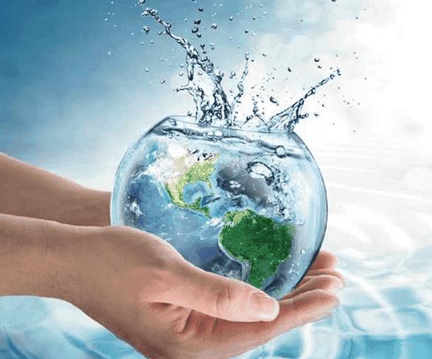 """Giornata per il Creato / Papa Francesco: """"Prendersi cura"""" dell'acqua è """"imperativo urgente"""""""