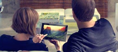 Consumi / Rapporto Auditel-Censis: nelle case più tecnologia e meno relazioni