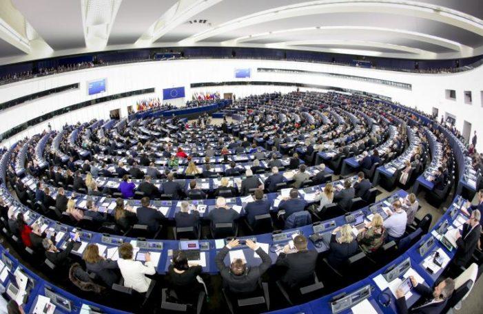 Politica / Europa, corto circuito o rilancio? Tre appuntamenti da tenere sott'occhio