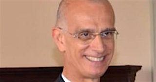 Diocesi / Nuovo prestigioso incarico per mons. Raspanti, nominato coordinatore di un Comitato scientifico CEI