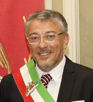 Belpasso / Il sindaco Daniele Motta eletto vice presidente del Consorzio etneo legalità e sviluppo