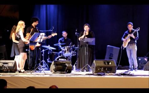 """Musica / I """"Made in Sicily"""" cantano i brani della tradizione siciliana in chiave pop"""