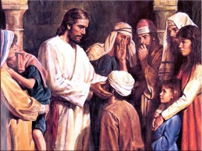 Vangelo della domenica (9 settembre) / Dio risana il cuore di chi si lascia toccare dal suo amore