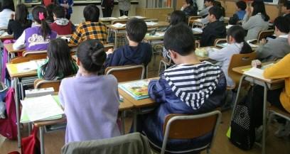 """Maestri cattolici / Acireale e Giarre tra le """"Cento piazze per la sfida educativa"""" lanciata dall'Aimc"""