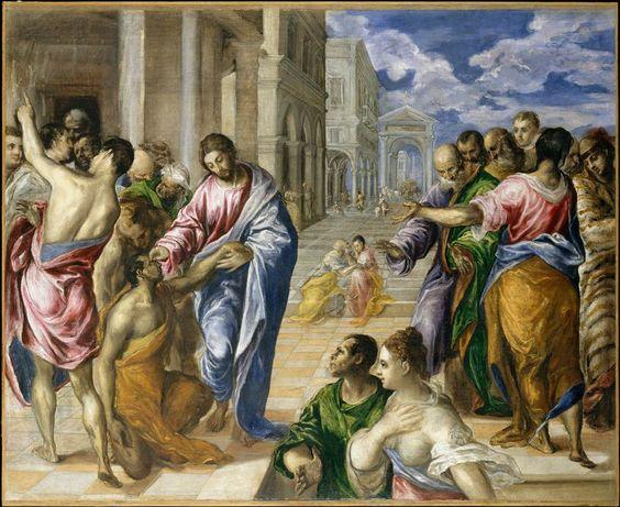 Vangelo della domenica (16 settembre) / Chi vuole seguire Gesù deve convertire il suo cuore