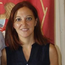 Belpasso / La dott.ssa Loredana Torella nuovo segretario generale del Comune. Subentra al dott. Puglisi