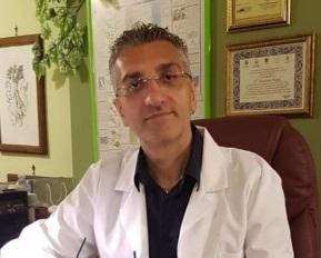 """Alimentazione / Il dott. Sebastiano Russo: """"Gli usi terapeutici della cipolla rossa di Calabria"""""""