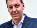 """Echi del Seminario Fisc 2018 – 2 / Intervista al presidente nazionale don Adriano Bianchi: """"Giornate impegnative ma concrete"""""""