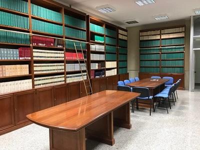 Acireale / In Municipio un'aula studio a disposizione degli studenti