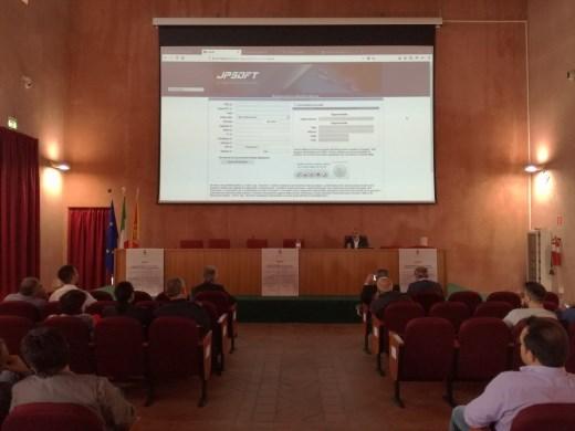 Santa Venerina / Da novembre operativa al Comune la piattaforma informatica Urbix per le pratiche edilizie e commerciali