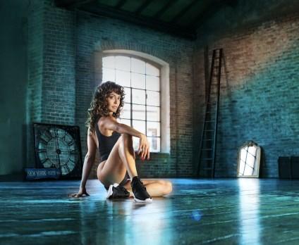 """Spettacoli / In dicembre al Metropolitan di Catania la nuova versione del musical """"Flashdance"""""""
